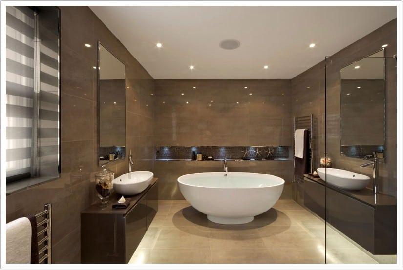 Lagos Azul Msi Quartz Denver Shower Doors Amp Denver Granite Countertops