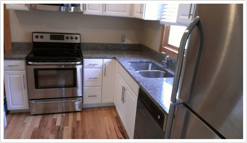 denver-kitchen-countertops-new-caledonia-003