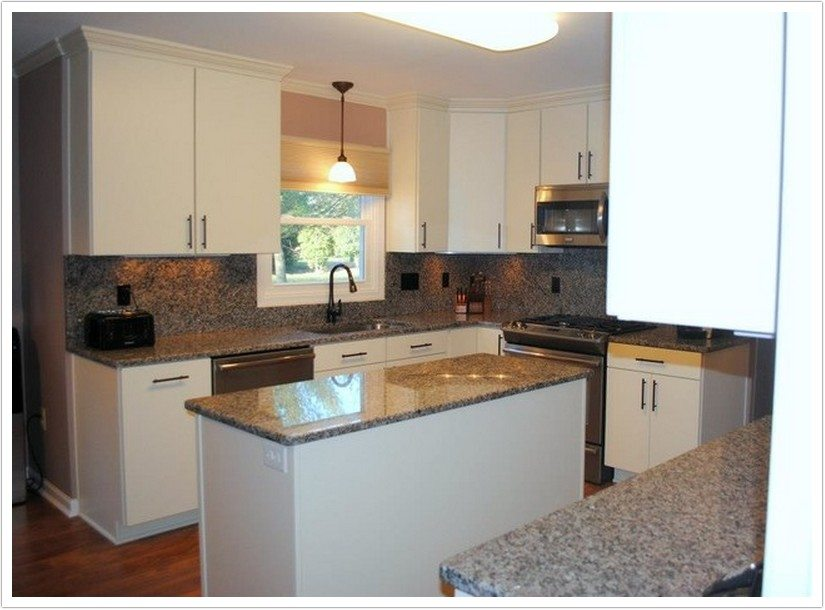 denver-kitchen-countertops-new-caledonia-006