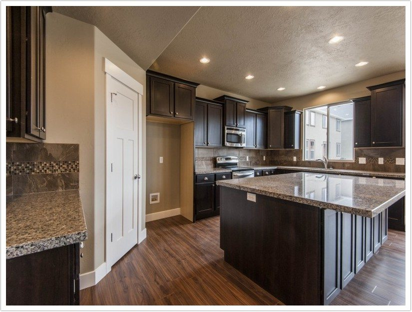 New Caledonia Granite Denver Shower Doors Amp Denver Granite Countertops