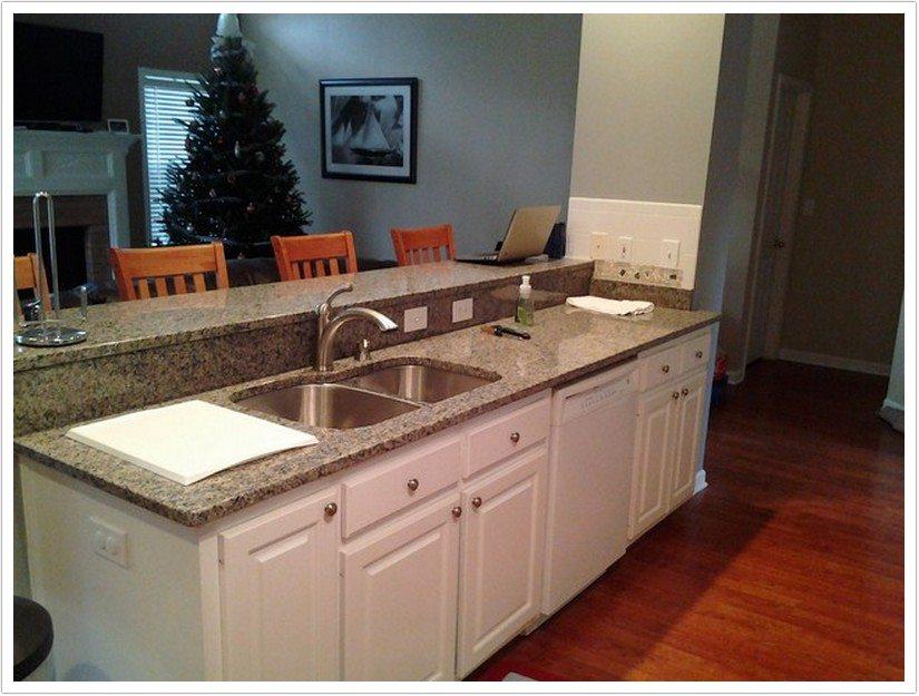 New Caledonia Granite Bath Amp Granite Denver