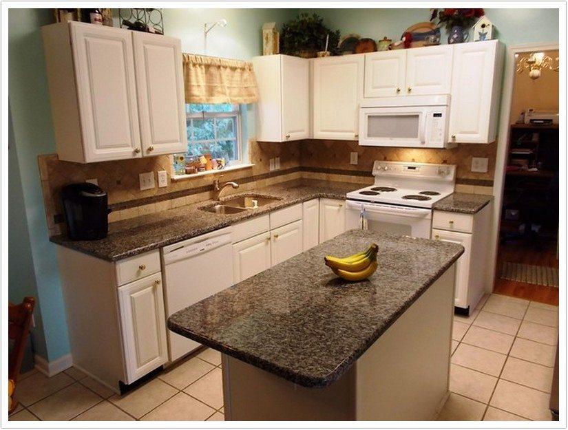 denver-kitchen-countertops-new-caledonia-017