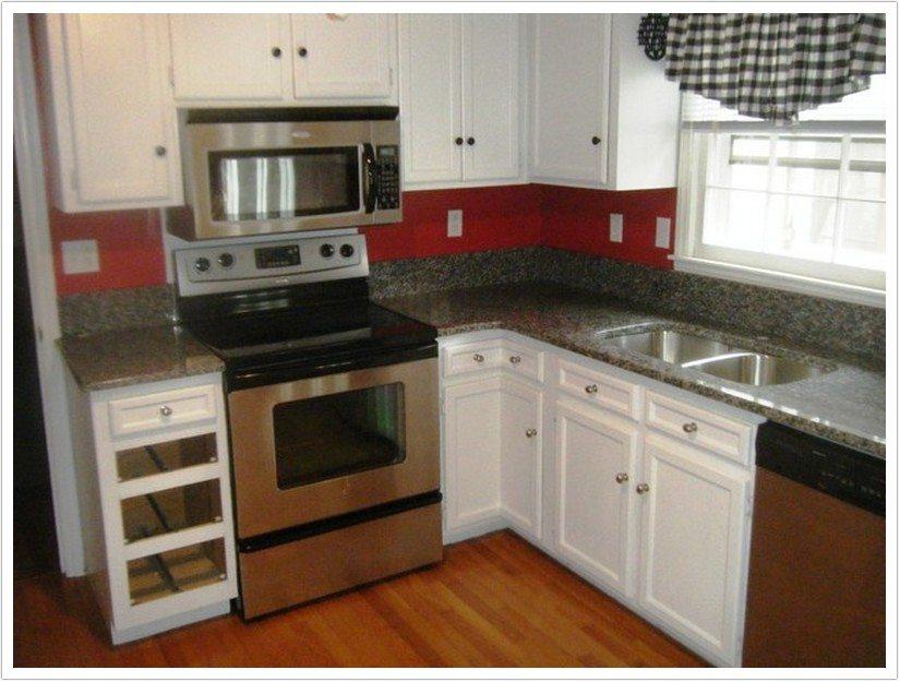denver-kitchen-countertops-new-caledonia-018