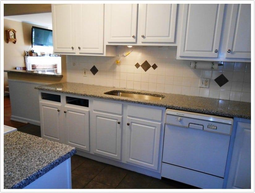 denver-kitchen-countertops-new-caledonia-019