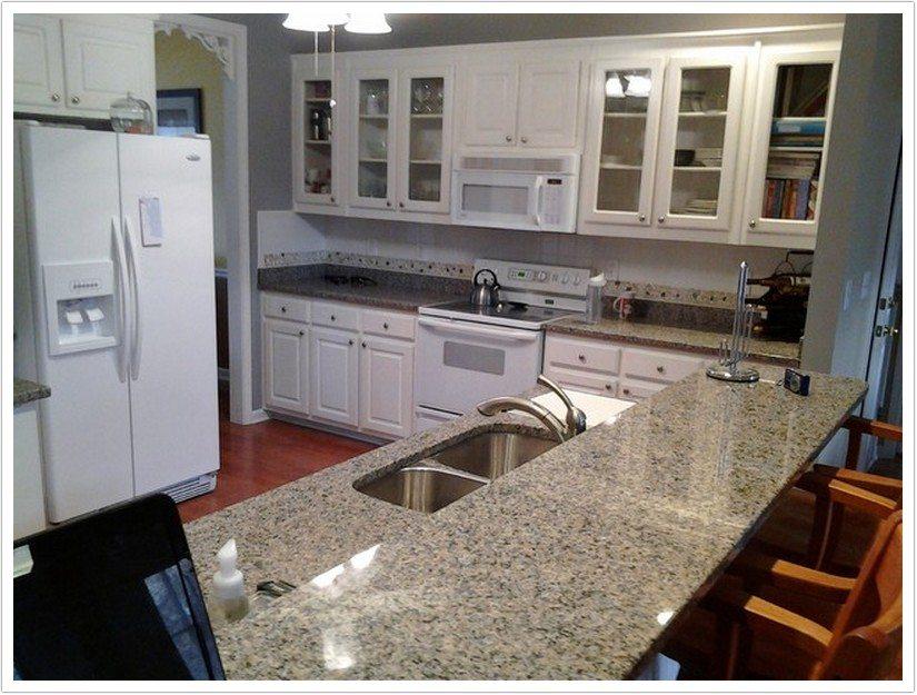 denver-kitchen-countertops-new-caledonia-020
