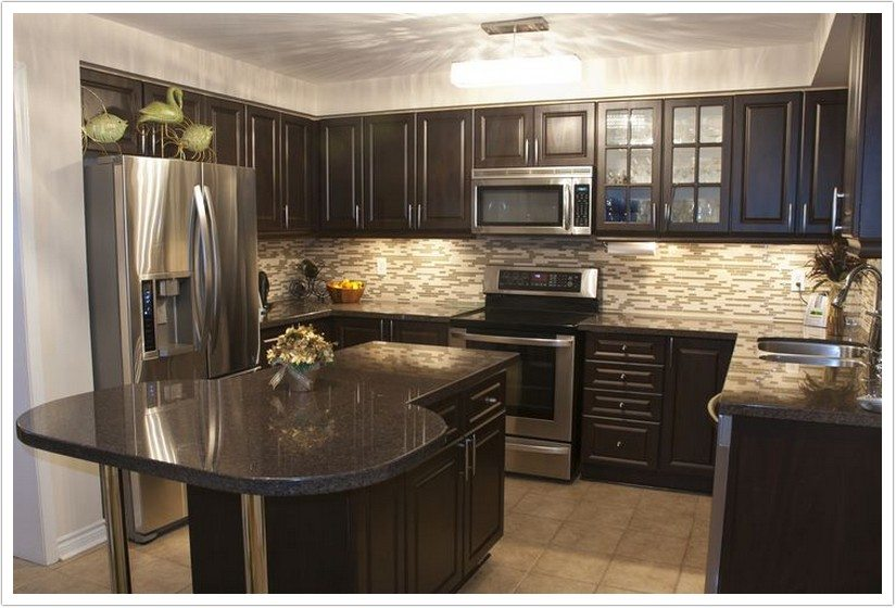 denver-kitchen-countertops-steel-black-001