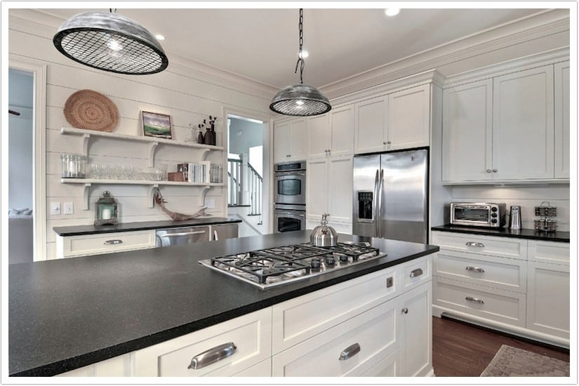 denver-kitchen-countertops-steel-black-002