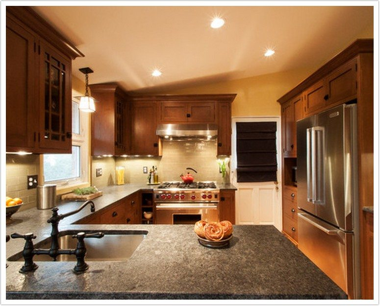 denver-kitchen-countertops-steel-black-004