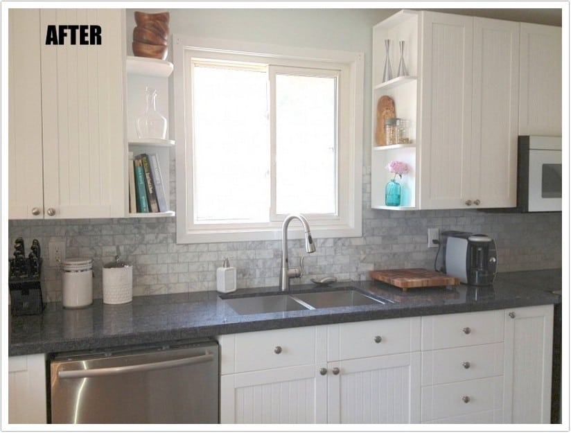 denver-kitchen-countertops-steel-black-013