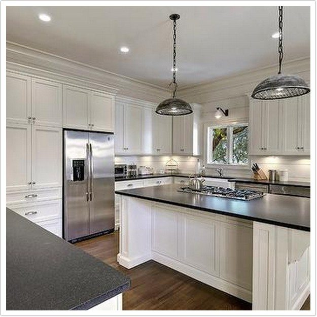 denver-kitchen-countertops-steel-black-015