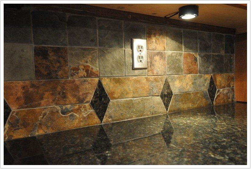 denver-kitchen-countertops-uba-tuba-004