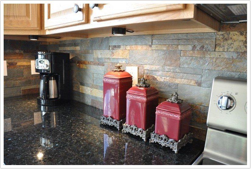 denver-kitchen-countertops-uba-tuba-005