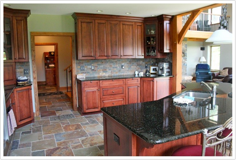 denver-kitchen-countertops-uba-tuba-008