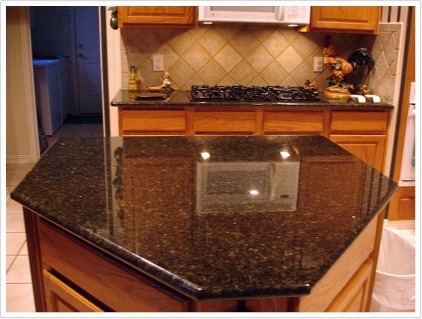 denver-kitchen-countertops-uba-tuba-010