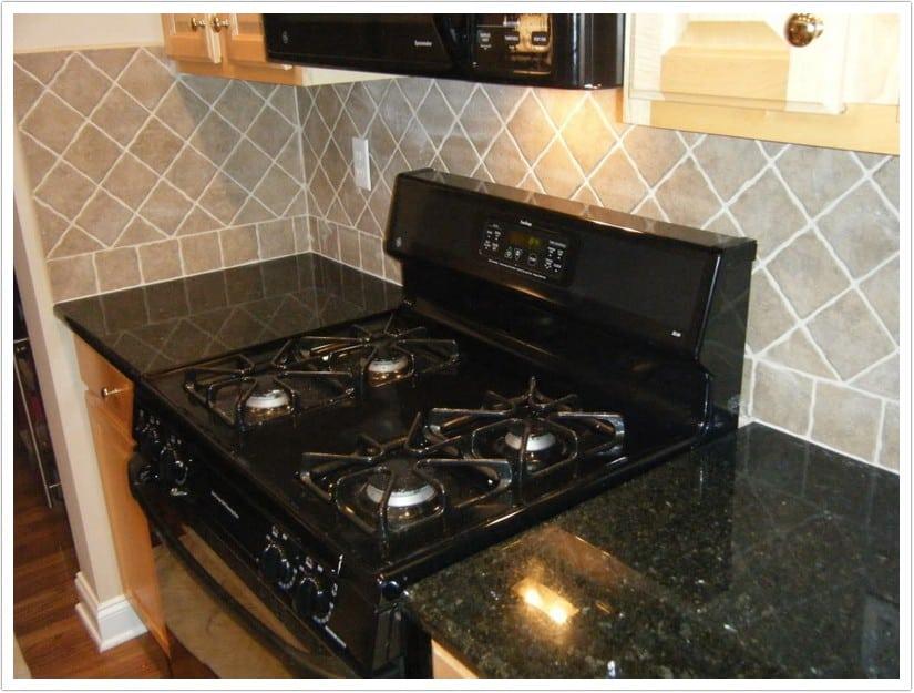 denver-kitchen-countertops-uba-tuba-011