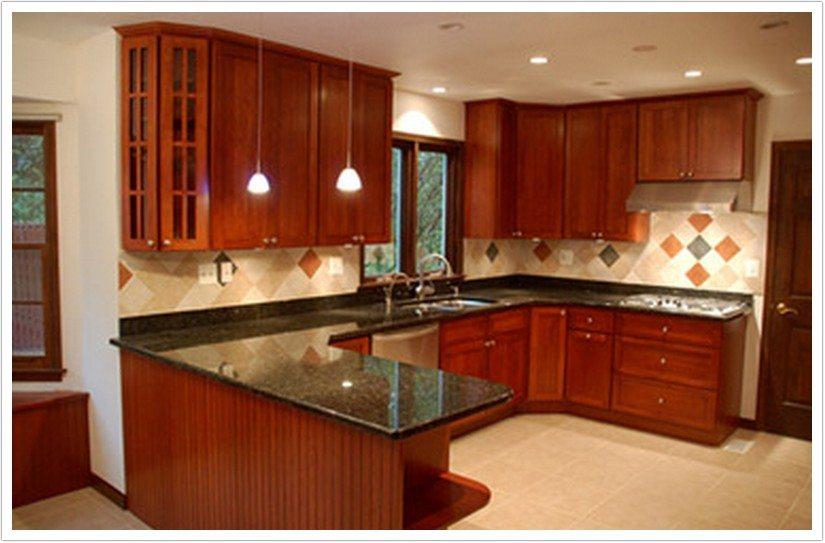 denver-kitchen-countertops-uba-tuba-012