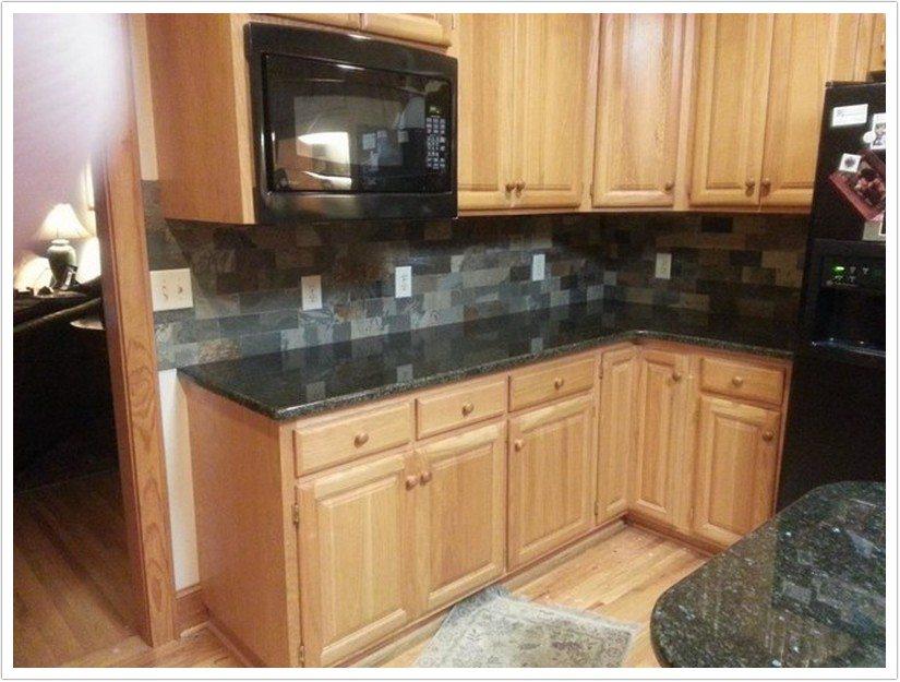 denver-kitchen-countertops-uba-tuba-014