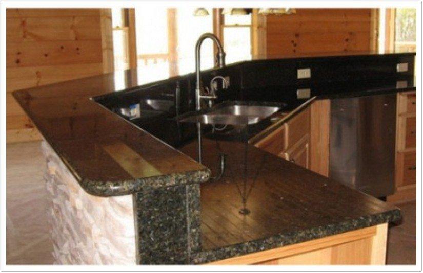 denver-kitchen-countertops-uba-tuba-016