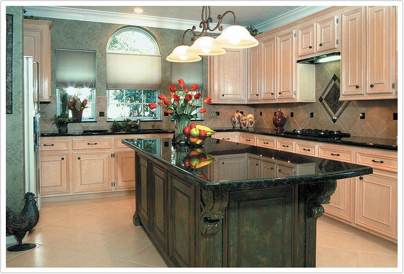 denver-kitchen-countertops-uba-tuba-017