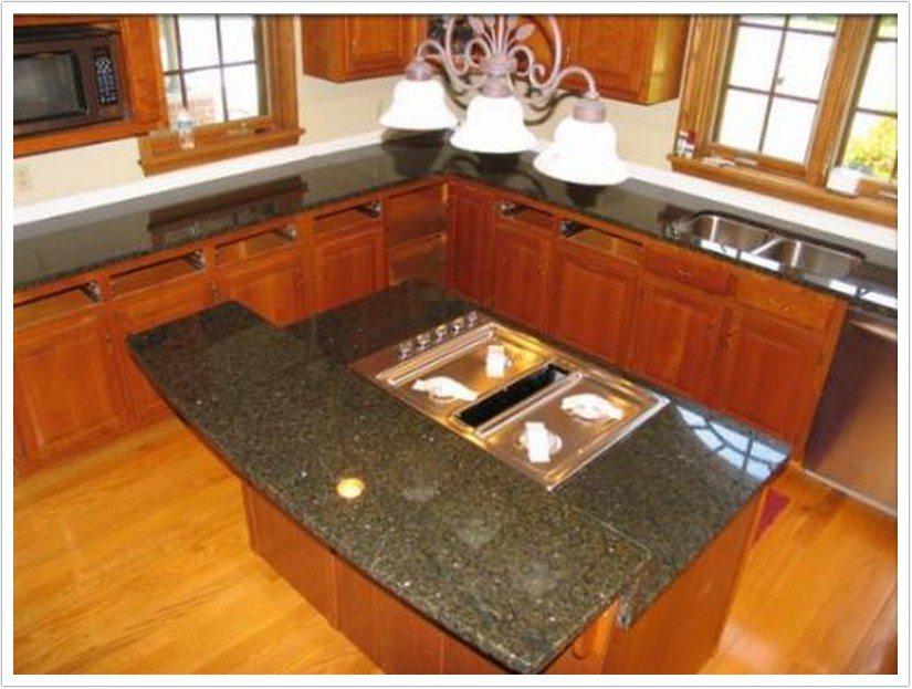 denver-kitchen-countertops-uba-tuba-019