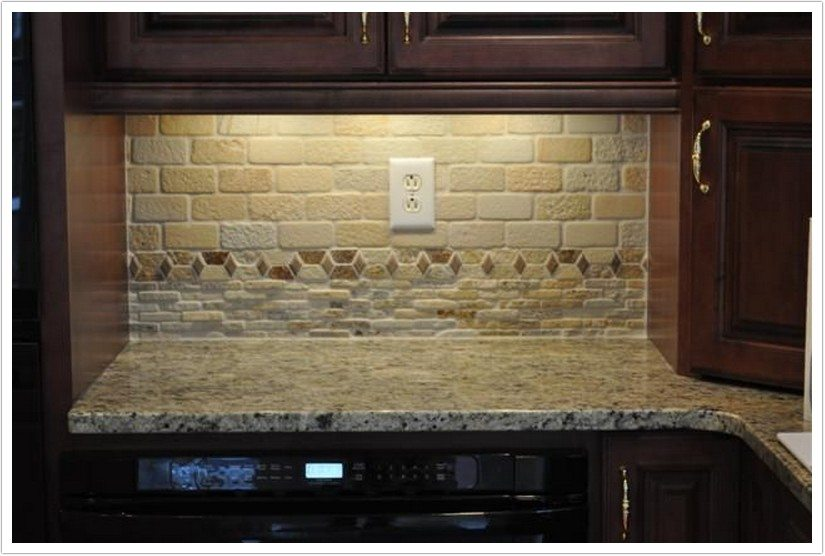 Venetian Gold Granite Bath Amp Granite Denver