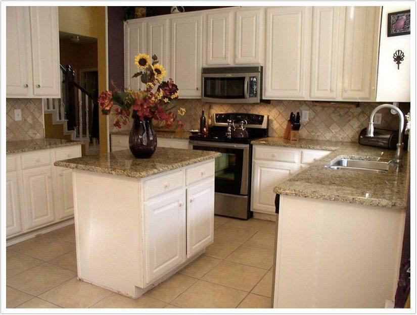 denver-kitchen-countertops-venetian-gold-008