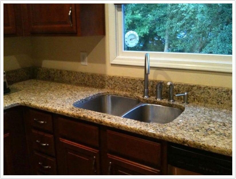 denver-kitchen-countertops-venetian-gold-009