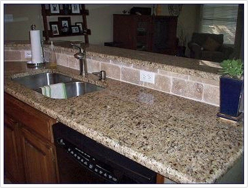 denver-kitchen-countertops-venetian-gold-010