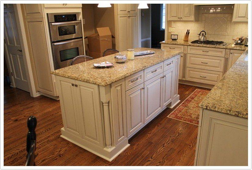 denver-kitchen-countertops-venetian-gold-016