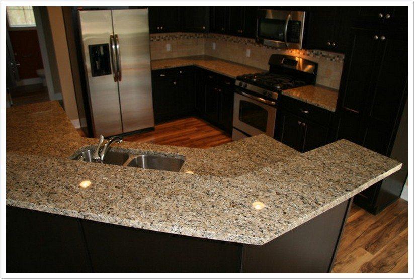 denver-kitchen-countertops-venetian-gold-018