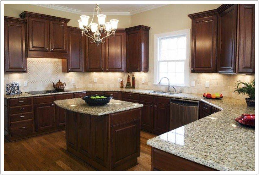 denver-kitchen-countertops-venetian-gold-019