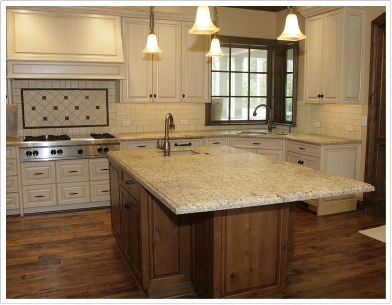 denver-kitchen-countertops-venetian-gold-020