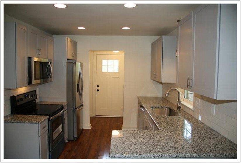 denver-kitchen-countertops-white-tiger-001