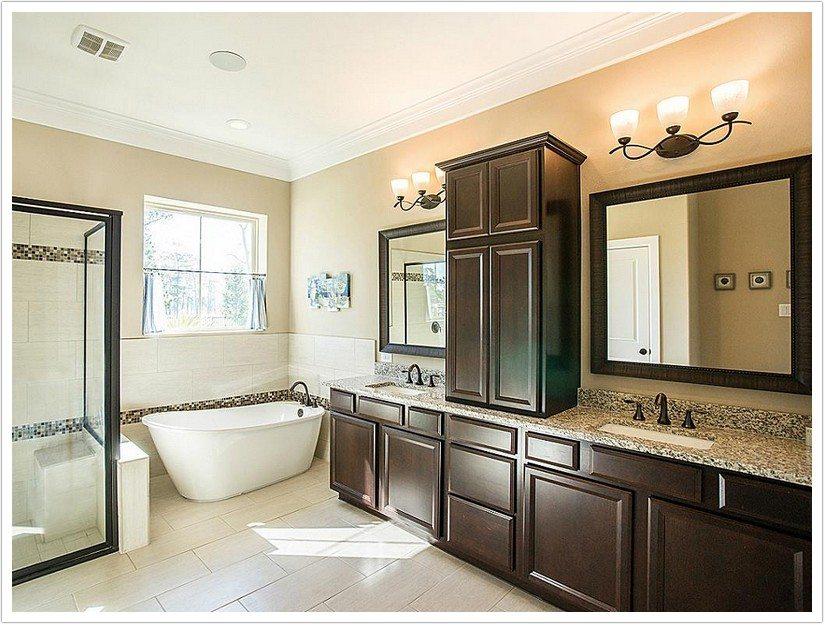 White Tiger Granite - Denver Shower Doors & Denver Granite Countertops