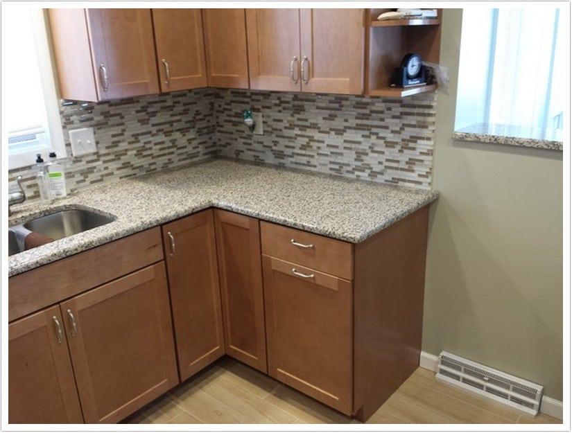 denver-kitchen-countertops-white-tiger-004