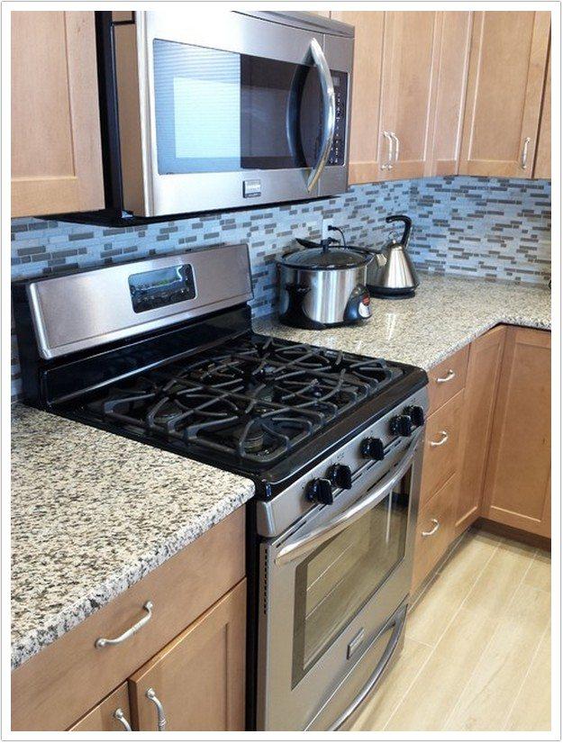 denver-kitchen-countertops-white-tiger-005