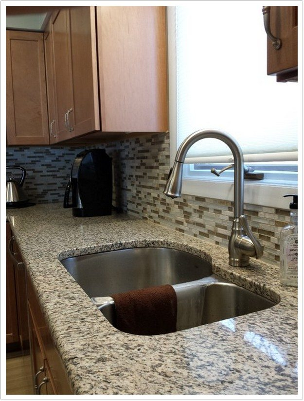 denver-kitchen-countertops-white-tiger-006