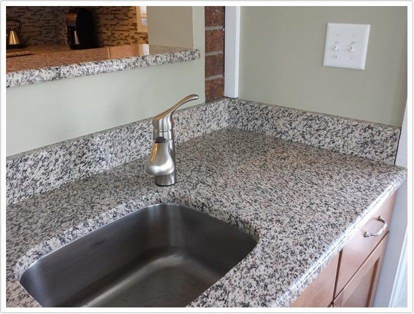 White Tiger Granite Denver Shower Doors Amp Denver Granite