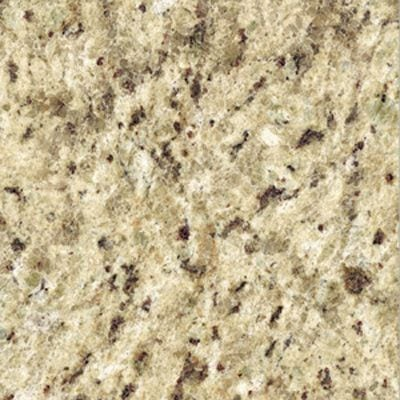 Giallo Ornamental Granite Denver Shower Doors Denver Granite Countertops