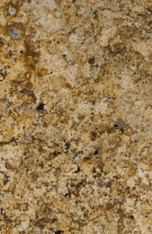 2_granite_NamibiaGold