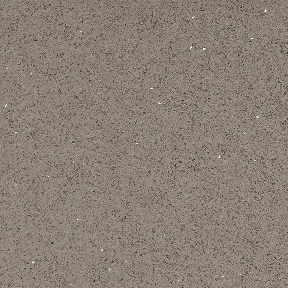 Stellar Gray Msi Quartz Denver Shower Doors Amp Denver