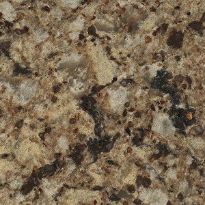 Canterbury Cambria Quartz