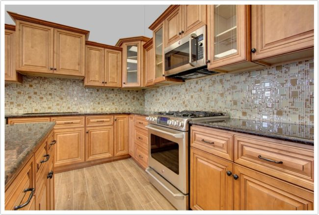 denver kitchen cabinets bath granite