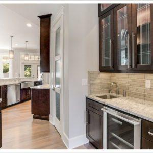 Jk Denver Kitchen Cabinets Bath Amp Granite Denver