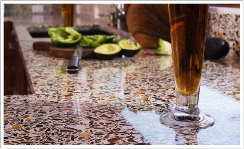 denver-kitchen-countertops-alehouse-amber-vetrazzo-003