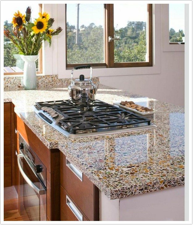 denver-kitchen-countertops-alehouse-amber-vetrazzo-004