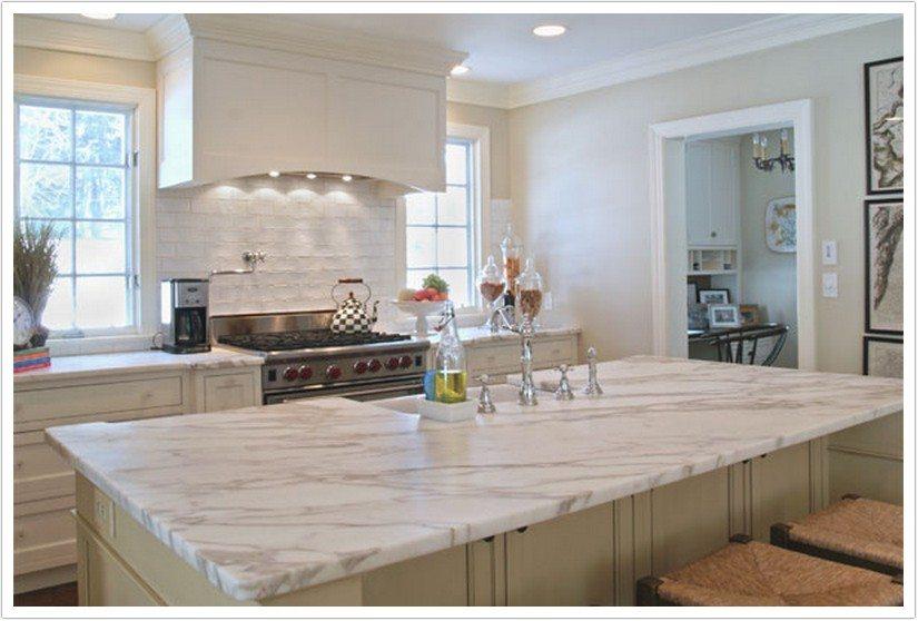 Arabescus White Marble Bath Amp Granite Denver