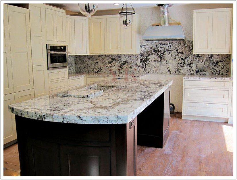 Costco Granite Kitchen Countertops