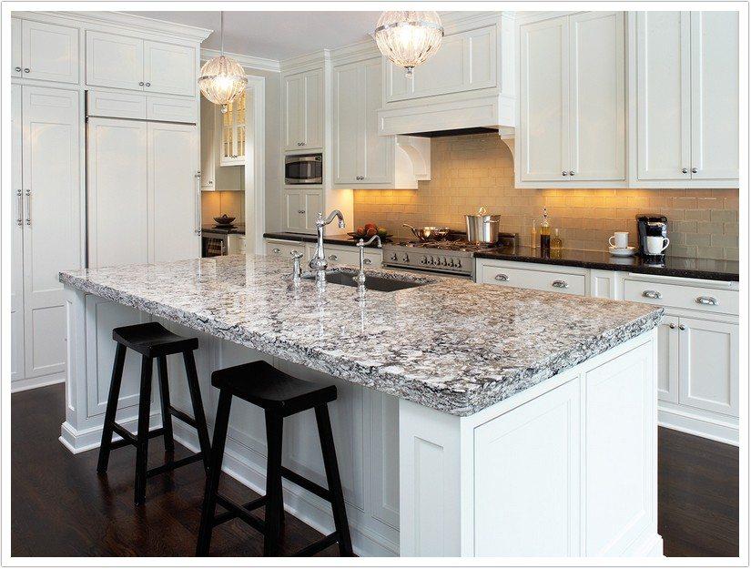 denver-kitchen-countertops-bellingham-cambria-quartz-004