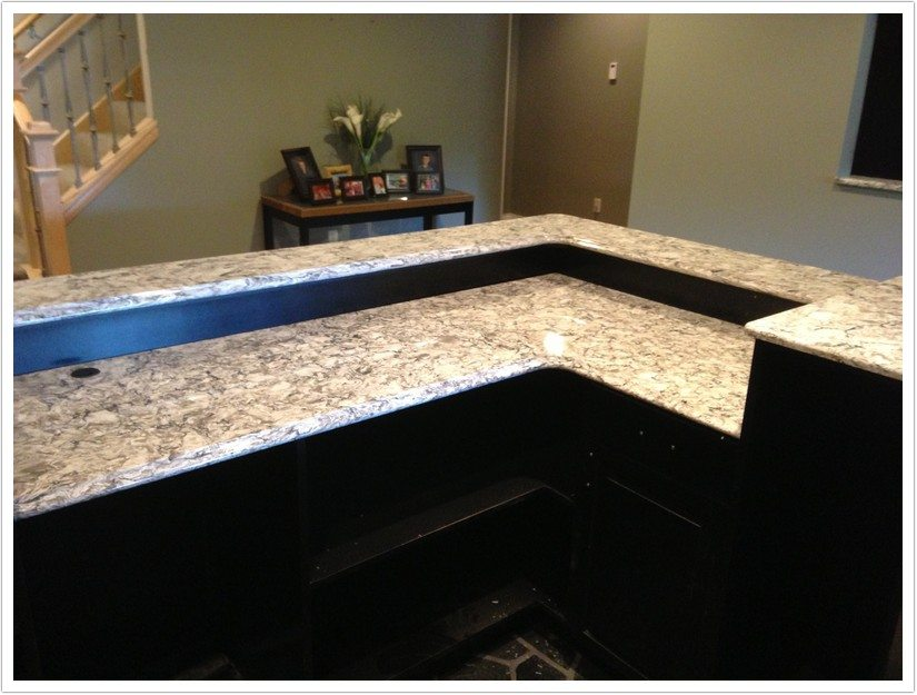Granite Stone Kitchen Sinks